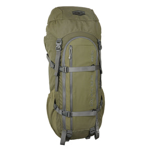 K3 4800 Bag with K3 Lid
