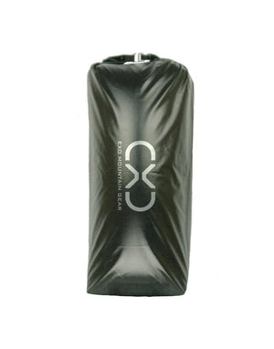 K² Roll-Top Dry Bags