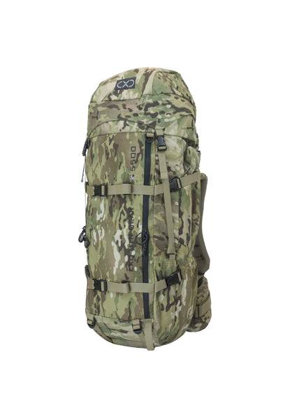 K² 5500 Backpack