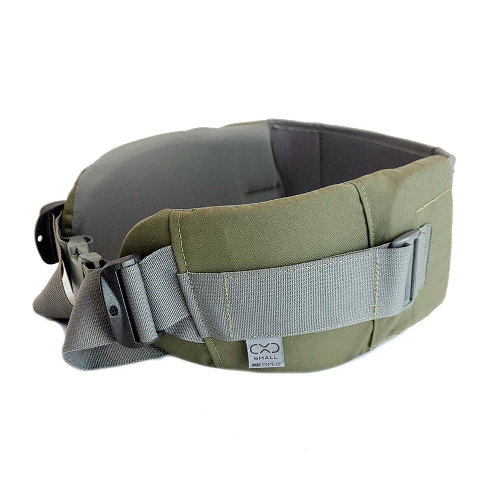 K3 Hipbelt for K2 Frame