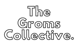 The Groms Collective | NZ Childrenswear