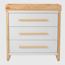 Load image into Gallery viewer, Milford | Drawers/Dresser