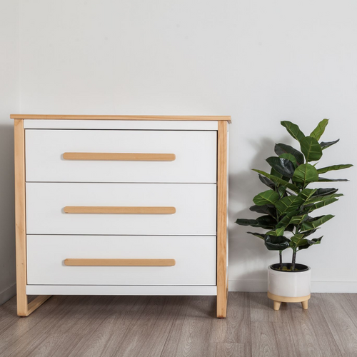 Milford | Drawers/Dresser