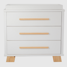 Load image into Gallery viewer, Stockholm | Drawers/Dresser