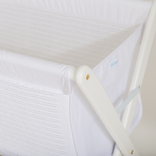 Load image into Gallery viewer, Various Colours | Folding Bassinet