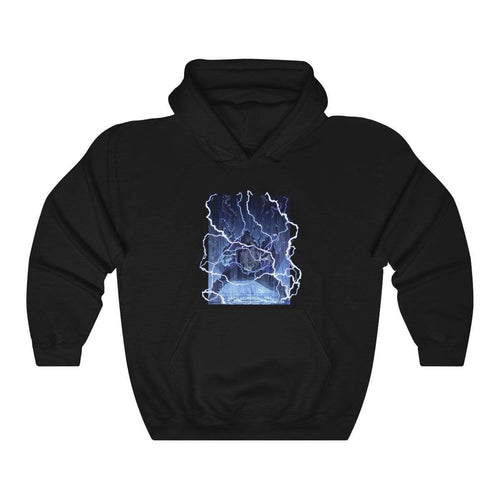EDWARD ELRIC LIMITED EDITION HOODIE
