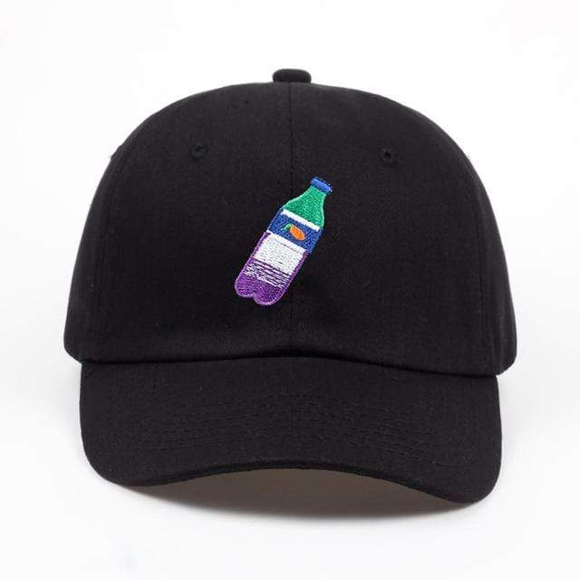 Lean Dad Hat