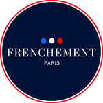 Frenchement