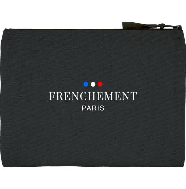FRENCHEMENT | POCHETTE BIO - Frenchement