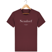NEUDORF | T-SHIRT UNISEXE BIO - Frenchement