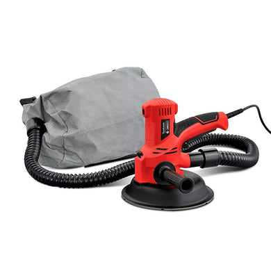 2 in 1 Handheld Vacuum Sander - Factory To Home - Tools