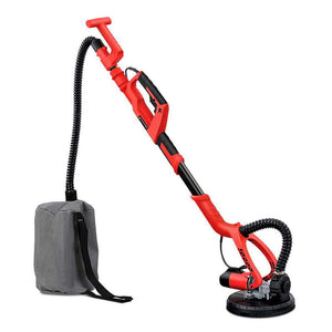 2 in 1 Vacuum Sander - Factory To Home - Tools