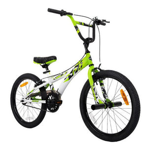 20 Inch Kids Bicycle For Age 6 to 10 Years - Factory To Home - Sports & Fitness