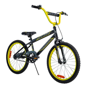 20 Inch Kids Bike For Age 6 to 10 Years - Factory To Home - Sports & Fitness