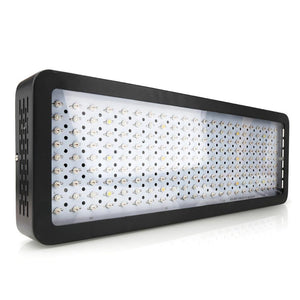 2000W LED Grow Light Full Spectrum - Factory To Home - Home & Garden