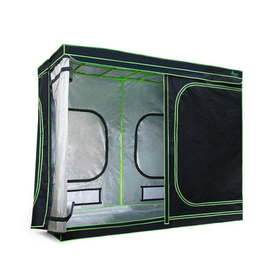 240cm Hydroponic Grow Tent - Factory To Home - Home & Garden