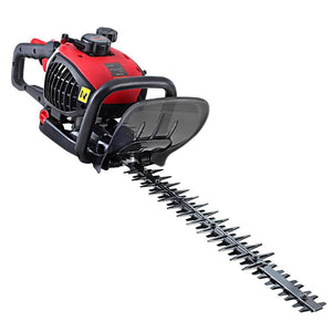 26CC Petrol Hedge Trimmer - Factory To Home - Home & Garden