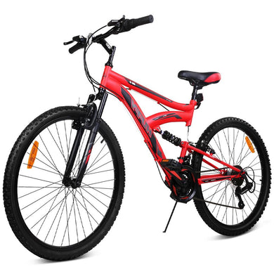 26inch DS-3 Mountain Bike 18-speed - Factory To Home - Sports & Fitness