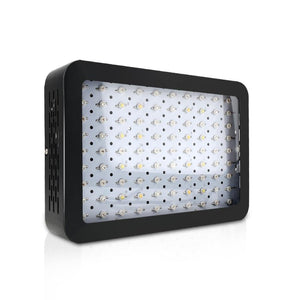 450W LED Grow Light Full Spectrum - Factory To Home - Home & Garden