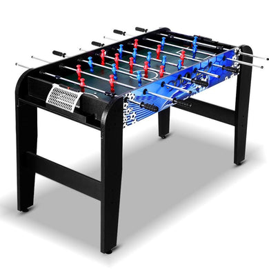 4FT Soccer Foosball Table - Factory To Home - Gift & Novelty