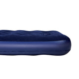 Bestway Queen Size Inflatable Air Mattress - Navy
