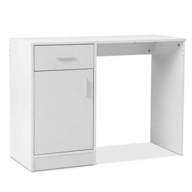 Artiss Office Storage Computer Desk - Factory To Home - Furniture