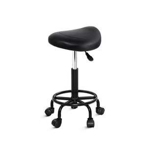 Barber & Salon Stool - Factory To Home - Furniture