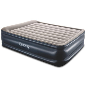 Bestway Air Bed Inflatable Mattress Queen - Factory To Home - Home & Garden