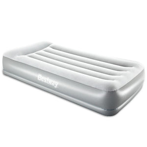 Bestway Air Bed Inflatable Mattress Single - Factory To Home - Home & Garden