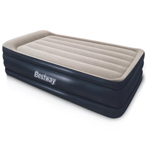 Bestway Air Bed - Single Size - Factory To Home - Home & Garden