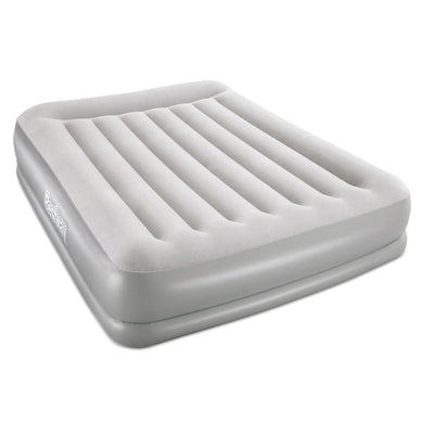 Bestway Queen Air Bed - Factory To Home - Home & Garden