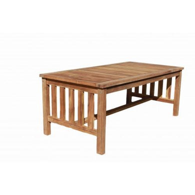 Classic coffee Table - Factory To Home - Furniture