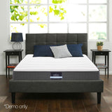 Elastic Foam Mattress - Double - Factory To Home - Mattresses