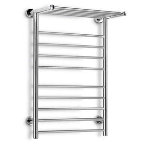 Electric Heated Towel Rail - Factory To Home - Home & Garden