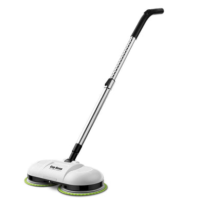 Electric Wireless Spin Mop - Factory To Home - Appliances