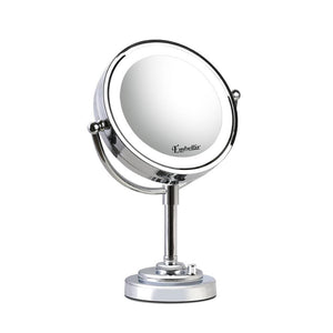Embellir Double-sided Makeup Mirror - Factory To Home - Furniture