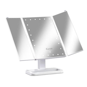 Embellir LED Make Up Mirror - Factory To Home - Furniture