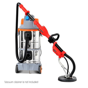 Giantz 6 Speed Drywall Sander Plaster - Factory To Home - Tools