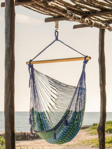 Hammock swing chair Carib - Factory To Home - Home & Garden