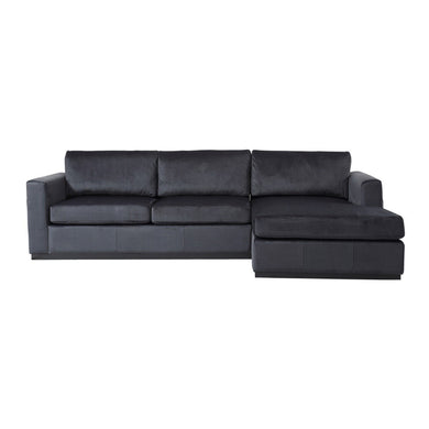 Napoli Chaise Unit Sofa - Factory To Home - Furniture