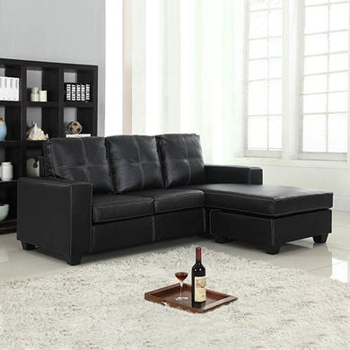 Nowra BL Sofa with CHAISE - Factory To Home - Furniture