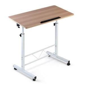 Portable Mobile Laptop Desk - Factory To Home - Furniture