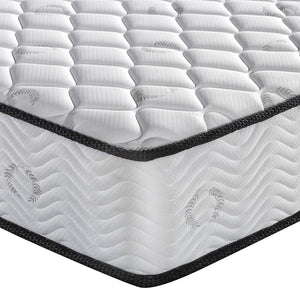 Queen Size 23cm Thick Firm Mattress - Factory To Home - Furniture