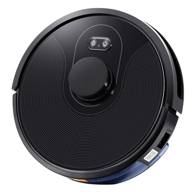 Robot Vacuum Cleaner with LDS Distance Sensor - Factory To Home - Appliances