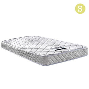 Single Size Thick Foam Mattress - 13cm - Factory To Home - Mattresses