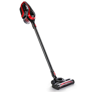 Stick Cordless Vacuum Cleaner - Factory To Home - Appliances