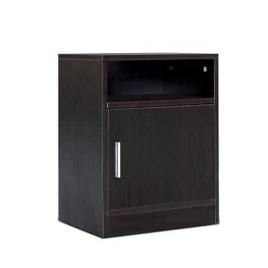 Storage Chest Bedside Table Unit - Factory To Home - Furniture