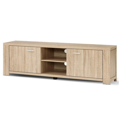 Storage Entertainment Unit - Wooden - Factory To Home - Furniture