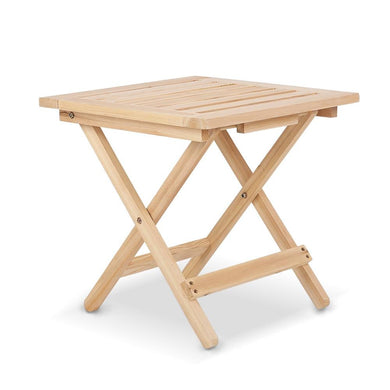 Wooden Coffee Table - Factory To Home - Furniture