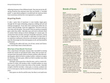 Load image into Gallery viewer, Raising and Keeping Dairy Goats: A Practical Guide